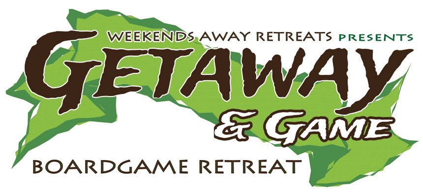 Getaway and Game Retreats