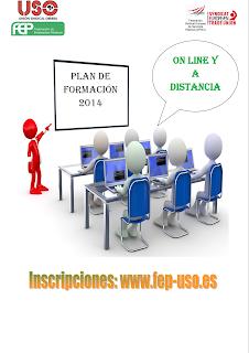 http://usolucena2.blogspot.com.es/2014/02/formacion-continua-2014.html