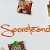 ¨Secreteando¨ con Sonya Smith ¡Primera novela para redes sociales de Telemundo!