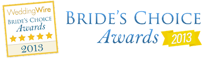 Cleveland-DJ-Troy-Entertainment-wins-Brides-Choice-Award-2013