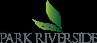 Nhà Phố Park Riverside - Chính Thức Từ Chủ Đầu Tư MIK