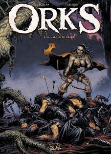 ORKS Tome 2