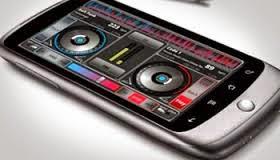Download Virtual DJ Pro 8.0 | Virtual DJ Pro 8.0 Crack