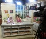 MNC TV (Home & Living) - Maret 2014