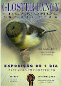 Exposição Freamunde 12/Out/2013