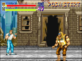 download final fight game full version