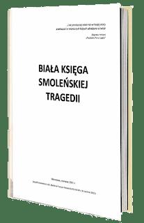 biała księga raport