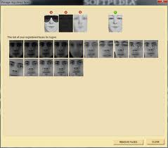 Rohos+Face+Logon+2.9+full+crack