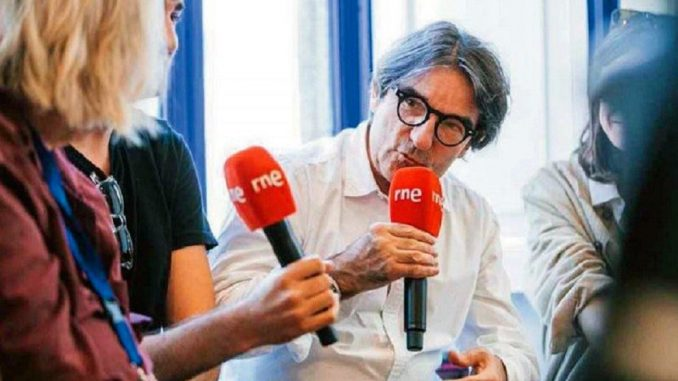 AVANCE: ¿LA BUENA RADIO SE PLANIFICA?