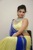 Priyanka glamorous photo shoot-thumbnail-12