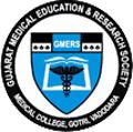 GMERS Gujarat (Gujarat Medical & Education Research Society) Recruitment 2014 gmers.gujarat.gov.in Advertisement Notification Nurse posts
