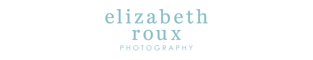 Elizabeth Roux Photography