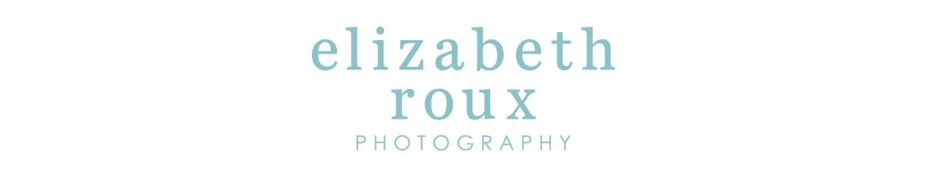 Elizabeth Roux Photography