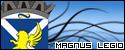 Magnus Legio Limeira-SP