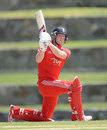 England vs West Indies 1st ODI Scorecard, Eng vs WI result,