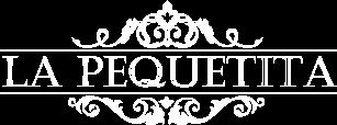 Blog La Pequetita