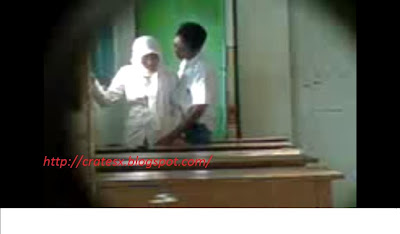 Video Bokep SMA Kanjeng Sepuh Sidayu Gresik