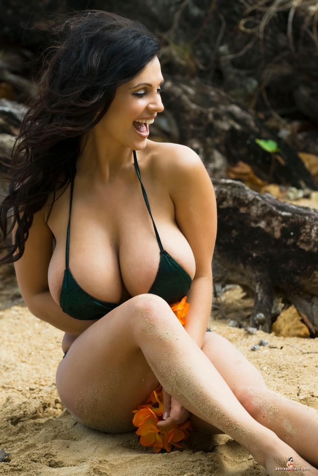indian actress nude pic