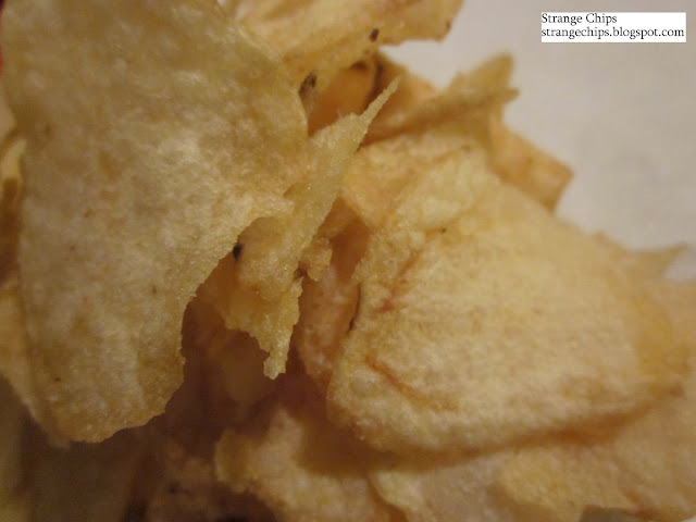 Strange chips tayto cheese onion - Unknown uses for an onion ...