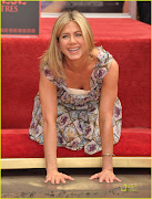 Grauman&#39;s Theater - Hand &amp; Footprint Ceremony July 2011