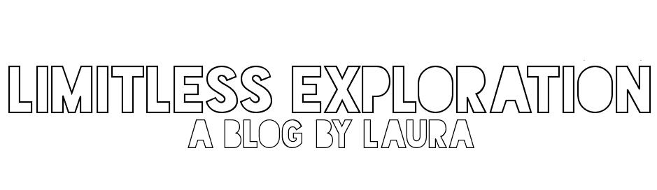 limitless exploration