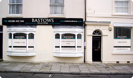 Bastows Divorce Solicitors
