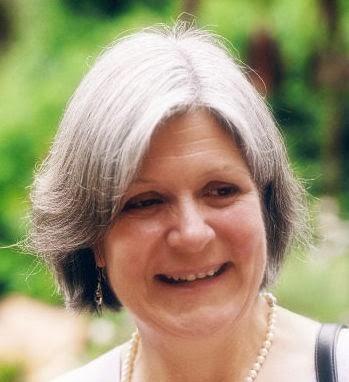 Caroline Gurney