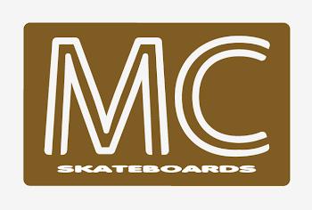 MC METRO