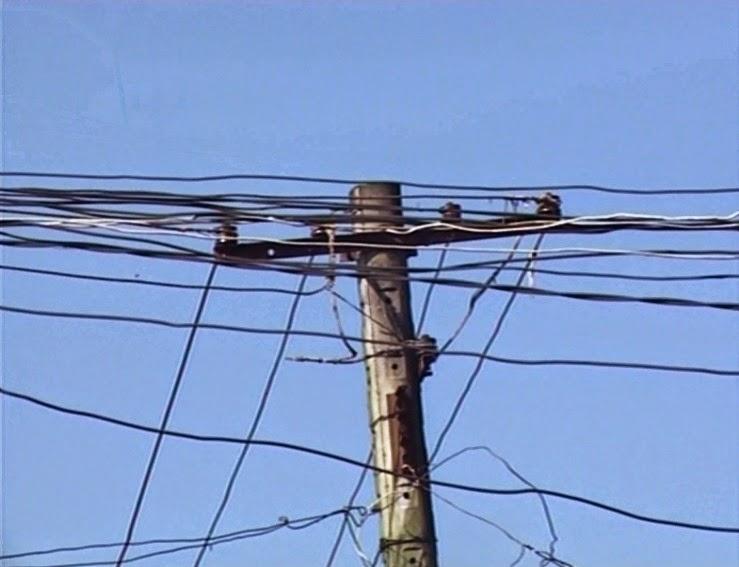 TP. Pleiku: Mất an toàn lưới điện nông thôn ở xã An Phú