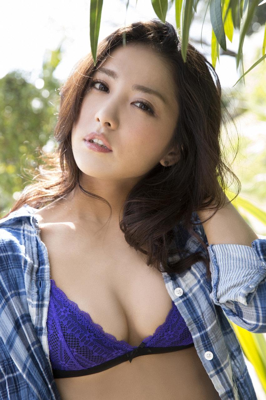 石川恋の画像 p1_35