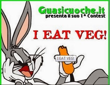 http://quasicuoche.blogspot.it/2014/10/1-contest-i-eat-veg.html