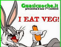 http://quasicuoche.blogspot.it/2014/10/1-contest-i-eat-veg.html