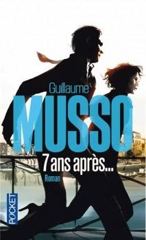 http://lacaverneauxlivresdelaety.blogspot.fr/2014/01/7-ans-apres-de-guillaume-musso.html