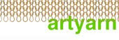 Please visit the ArtYarn website