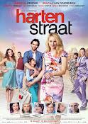 Hartenstraat (2014) ()
