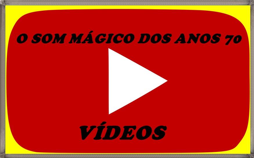 Clique na imagem e assista aos vídeos, no nosso Blog de vídeos.