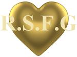 RSFG Online Shop