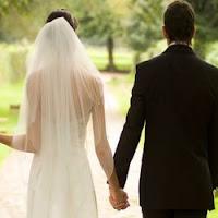 pasangan+pernikahan
