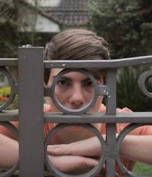 Casa Grande, filme de Fellipe Barbosa