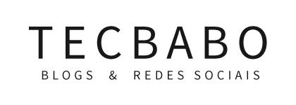 Tecbabo - Blogs e Redes Sociais