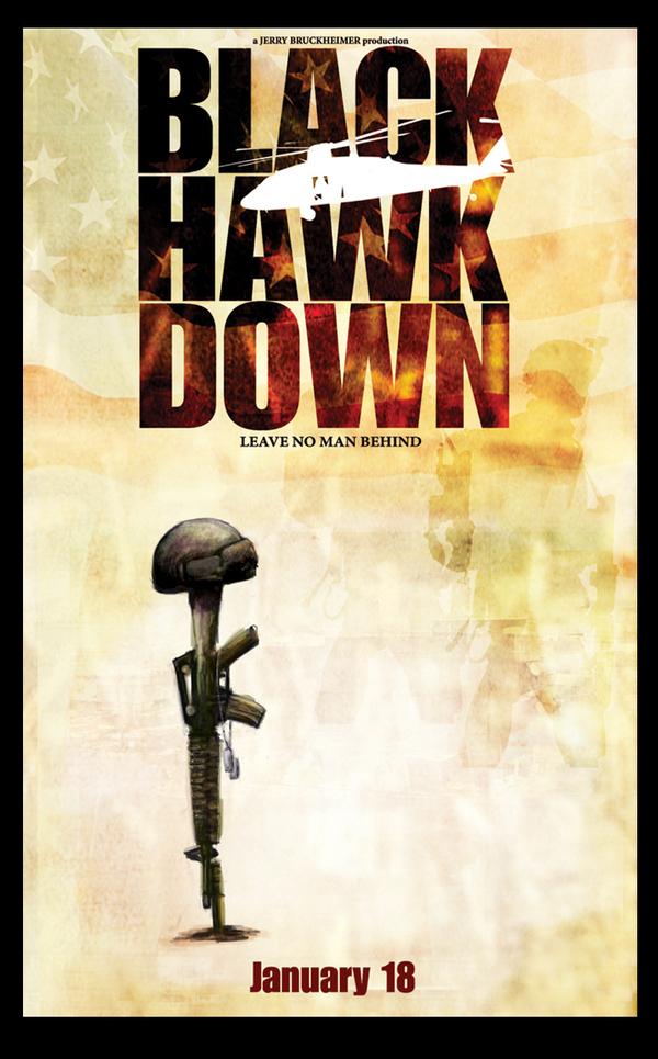 http://4.bp.blogspot.com/-1ap14fWI5Xo/TwmBMq5SlSI/AAAAAAAABPI/3Dnb2Szsrfg/s1600/Black+Hawk+Down+Poster.jpg