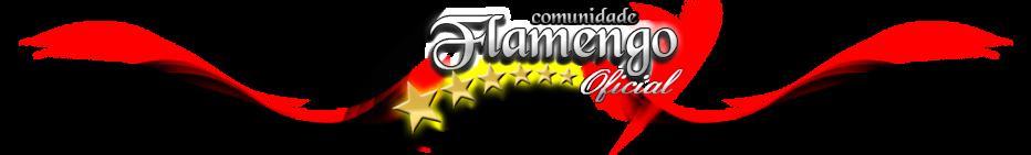 Blog Flamengo (Oficial)