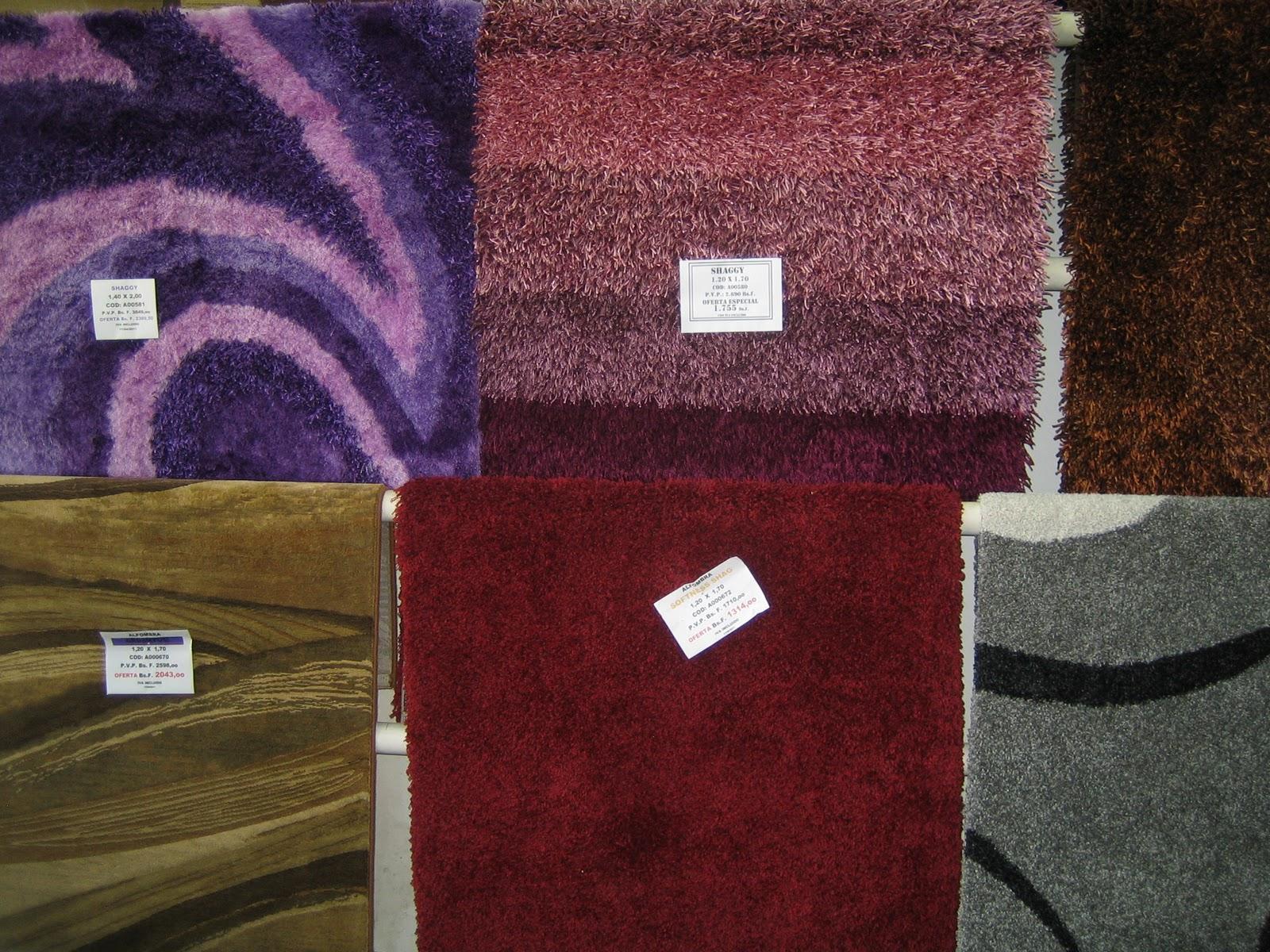 El tacon c a alfombras importadas modernas y estilo persas for Alfombras estilo persa