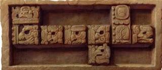 Fín de la Era Maya, 13 Baktún 2012: doodle de Google 21 de diciembre