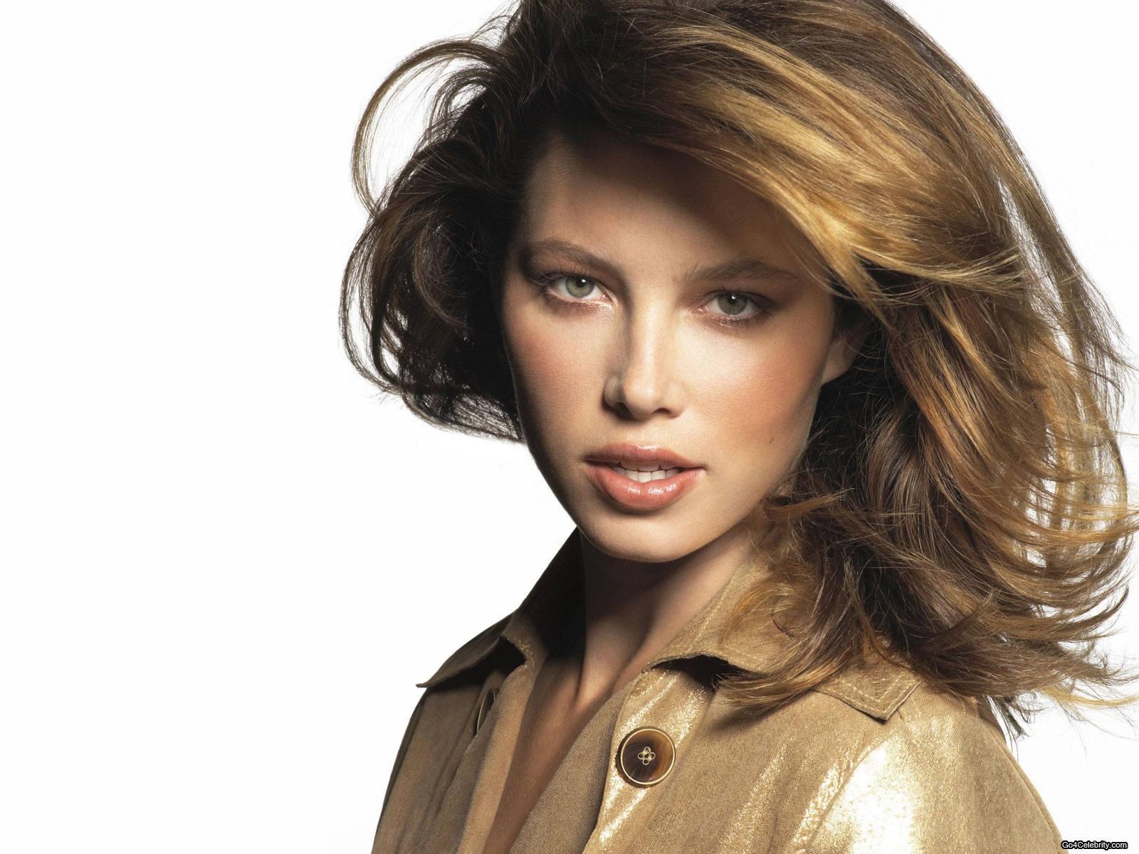 http://4.bp.blogspot.com/-1aqa54H422o/Tw9DOYKwTGI/AAAAAAAAA0k/2P00FbxXX-A/s1600/Jessica+Biel+32.jpg