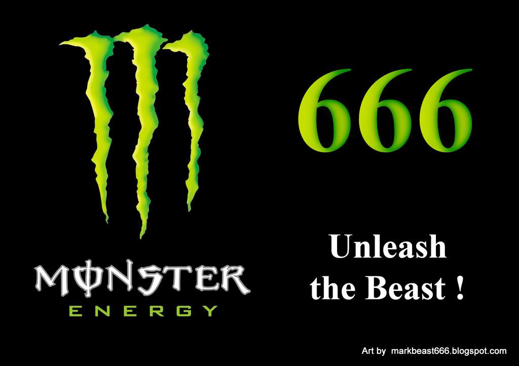 666 ropa: