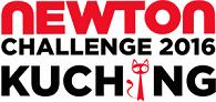 Newton Challenge Kuching 2016 - Sarawak