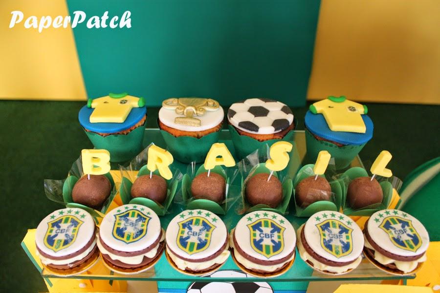 http://paperpatch2.blogspot.com.br/2014/05/festa-copa-do-mundo-3-anos-do-alexandre.html