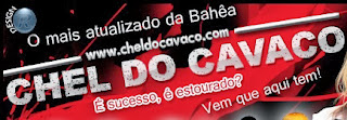 Chel do Cavaco