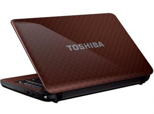 Daftar Harga Laptop Toshiba Terbaru Desember 2012